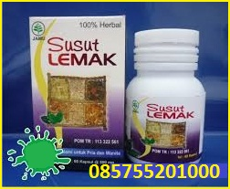 Jamu obat pelangsing perut herbal yang aman, asli dan murah